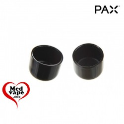 PAX 2 /3 ODOR CAPS